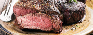 $25 12-ounce prime rib @  Smoke on Cherry Street | Tulsa | Oklahoma | United States