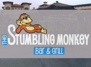$1.50 Domestic Drafts (Daily 11am-7pm) @ The Stumbling Monkey | Tulsa | Oklahoma | United States