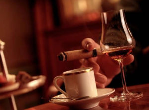 $1.50 Domestics (Daily 4-7pm) @ The Cigar Box on Cherry Street | Tulsa | Oklahoma | United States