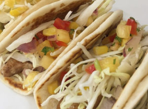 $2 Tacos (Tuesdays 5pm-Close) @ The Pint on Cherry Street | Tulsa | Oklahoma | United States